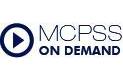 MCPSS TV