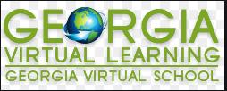 Georgia Virtual