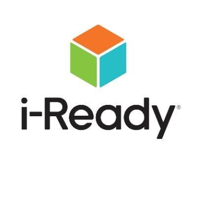 i-ready website