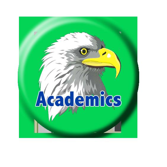 School Academics