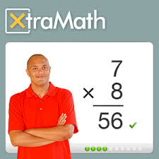 Math Resource
