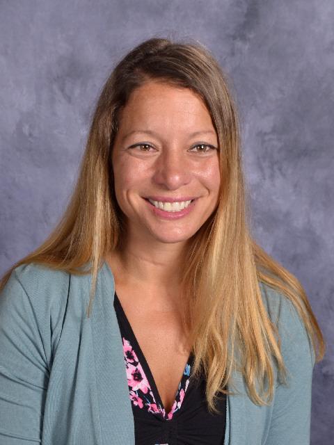 Picture of Kristi Stariha