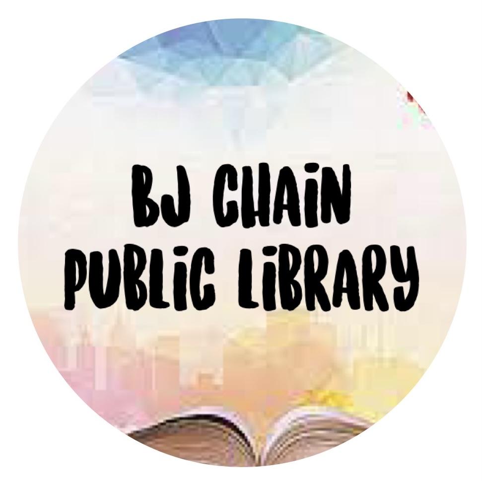 BJ Chain Public Library