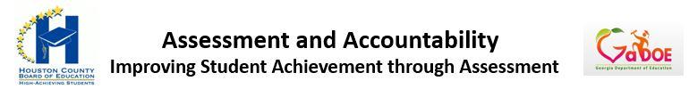 AssessmentAccountability