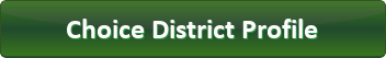 choiceDistrictProfile