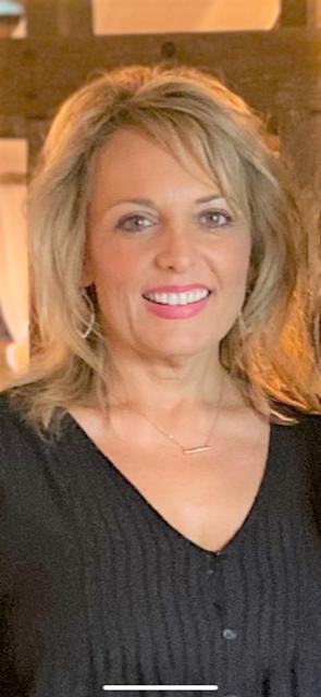 Sharon Lindsey