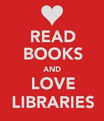 Read Books Quote