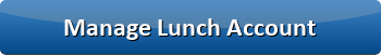 link to manage lunch account