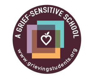 Grief Sensitive School