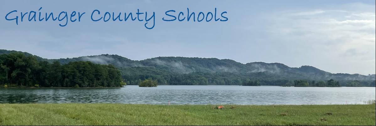 Grainger County Schools