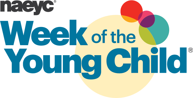 NACEY- Week of The Young Child