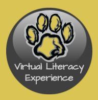 Literacy Virtual Experience Site