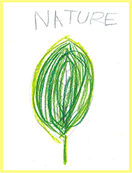 Child Art 3