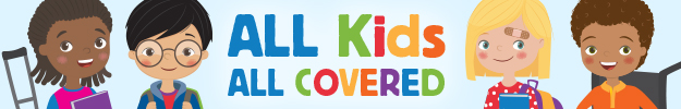 Link to ALLkids Alabama for insurance