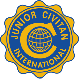 Junior Civitan