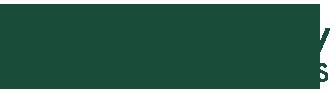 MCPSS Logo