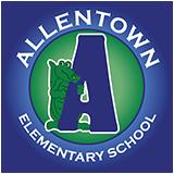 Allentown Elementary