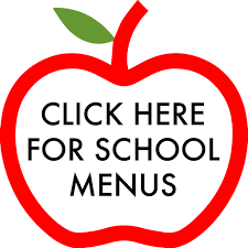 Image of Apple for Menus