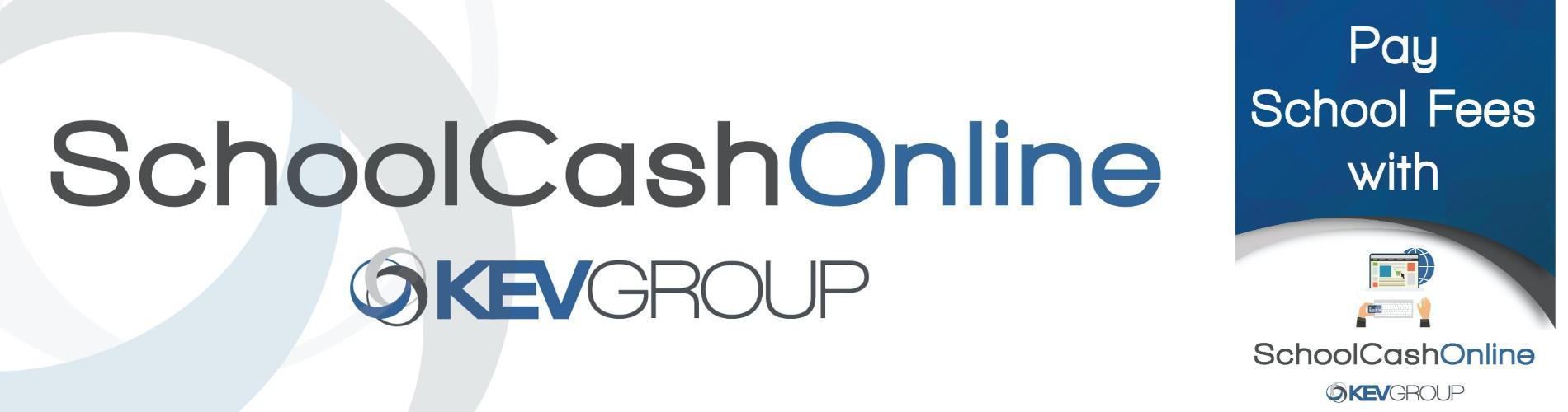 Cash Online Banner