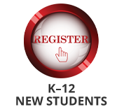 K-12 New Student Registration