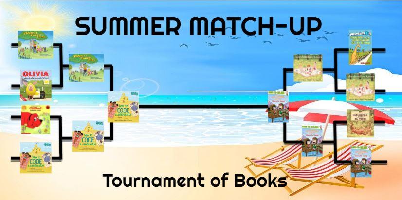Summer Match-Up