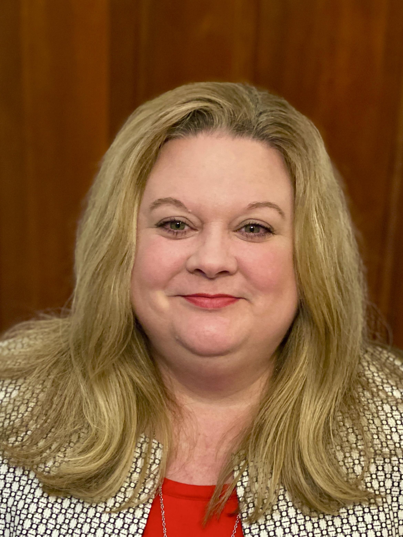 Ms. Tonya Pinckley