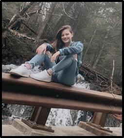 Brittany King Lancaster 1st Quarter Student Success Story