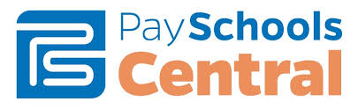 Payschools Central