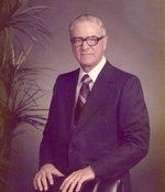 David A. Perdue, Sr.