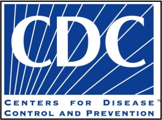 CDC website