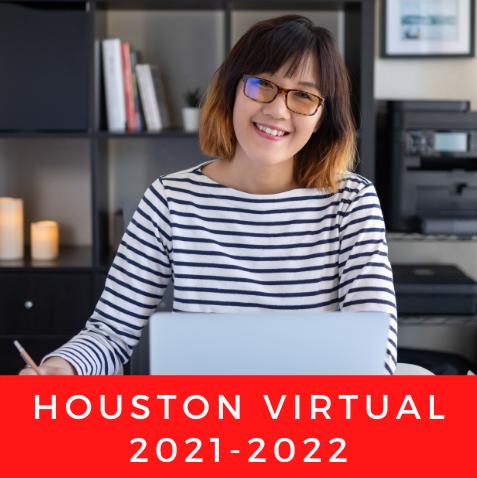 Houston Virtual 2020-2021