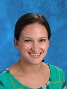 Megan Wilkey