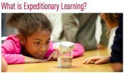 What is Expiatory Learning