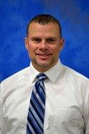 scott jones principal