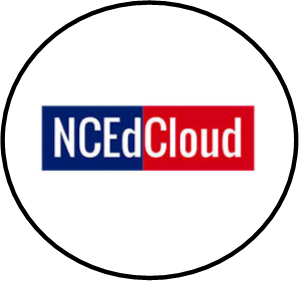 NCEdCloud-Home Base