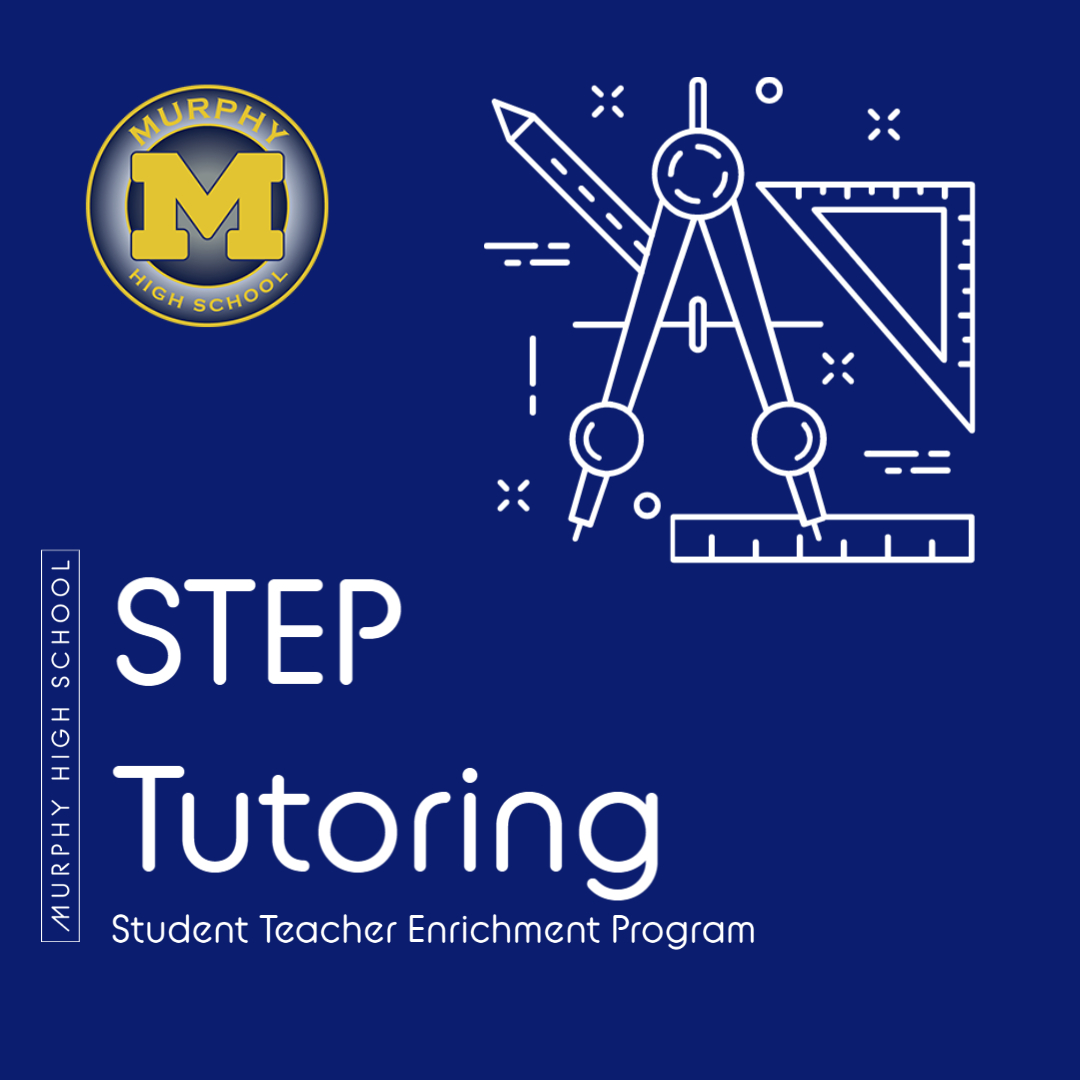 STEP Tutoring