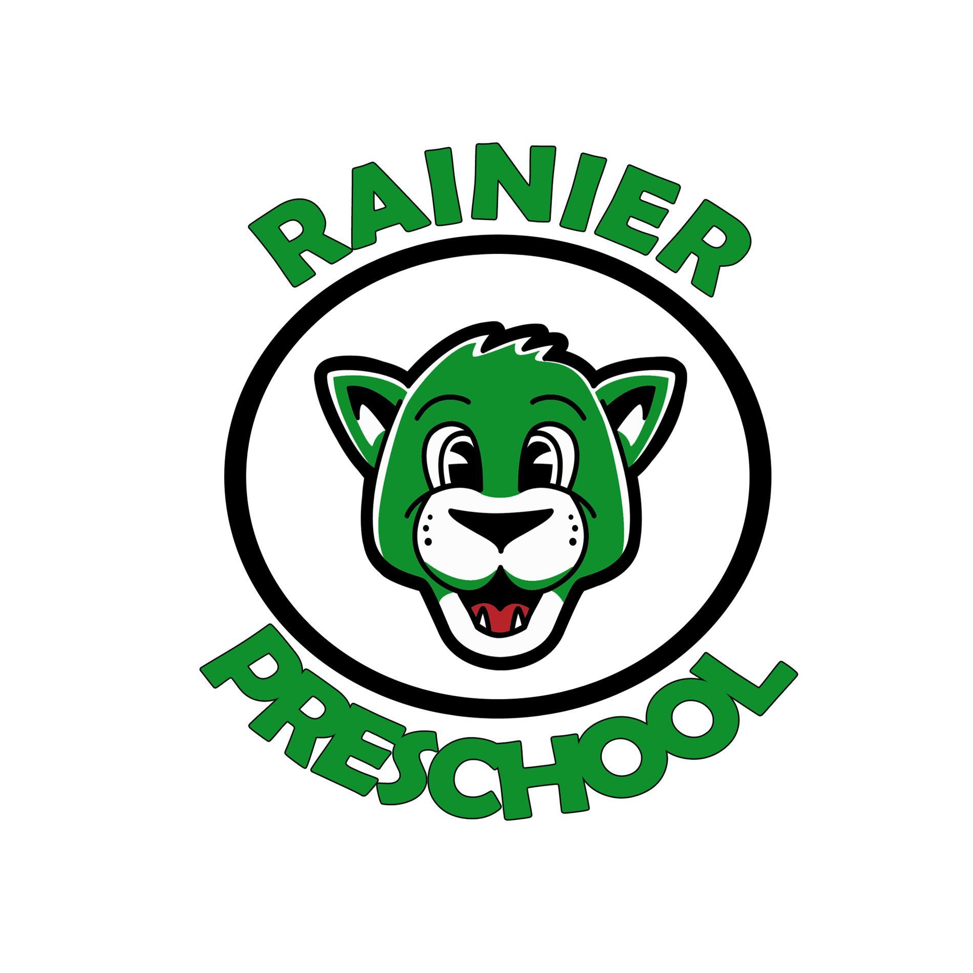 Rainier Preschool