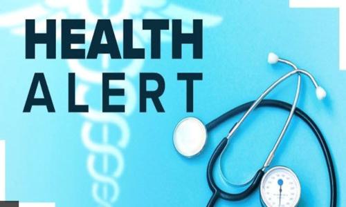 link to Meningococcal Disease pdf
