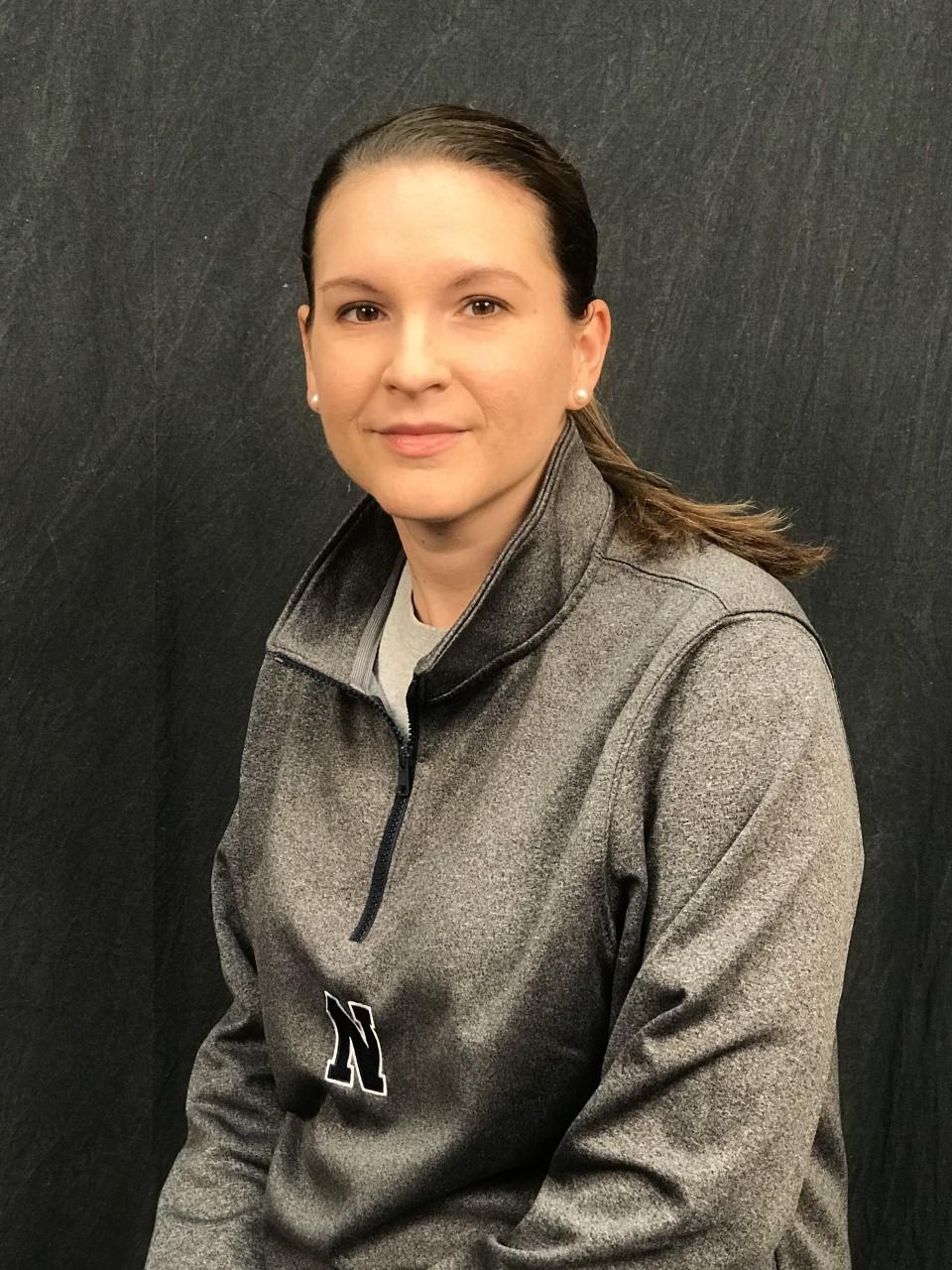 Lori Walker