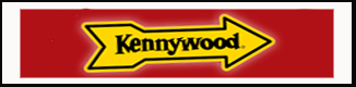 KennyWood Day