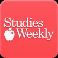 Studies Weekly Logo