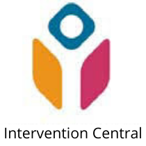 intervention central