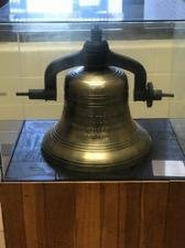 GW Bell