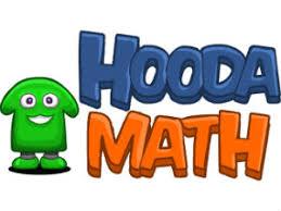 Hooda Math Website Link
