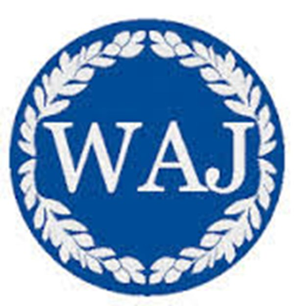 Employment at WAJ