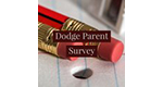 Dodge Parent
