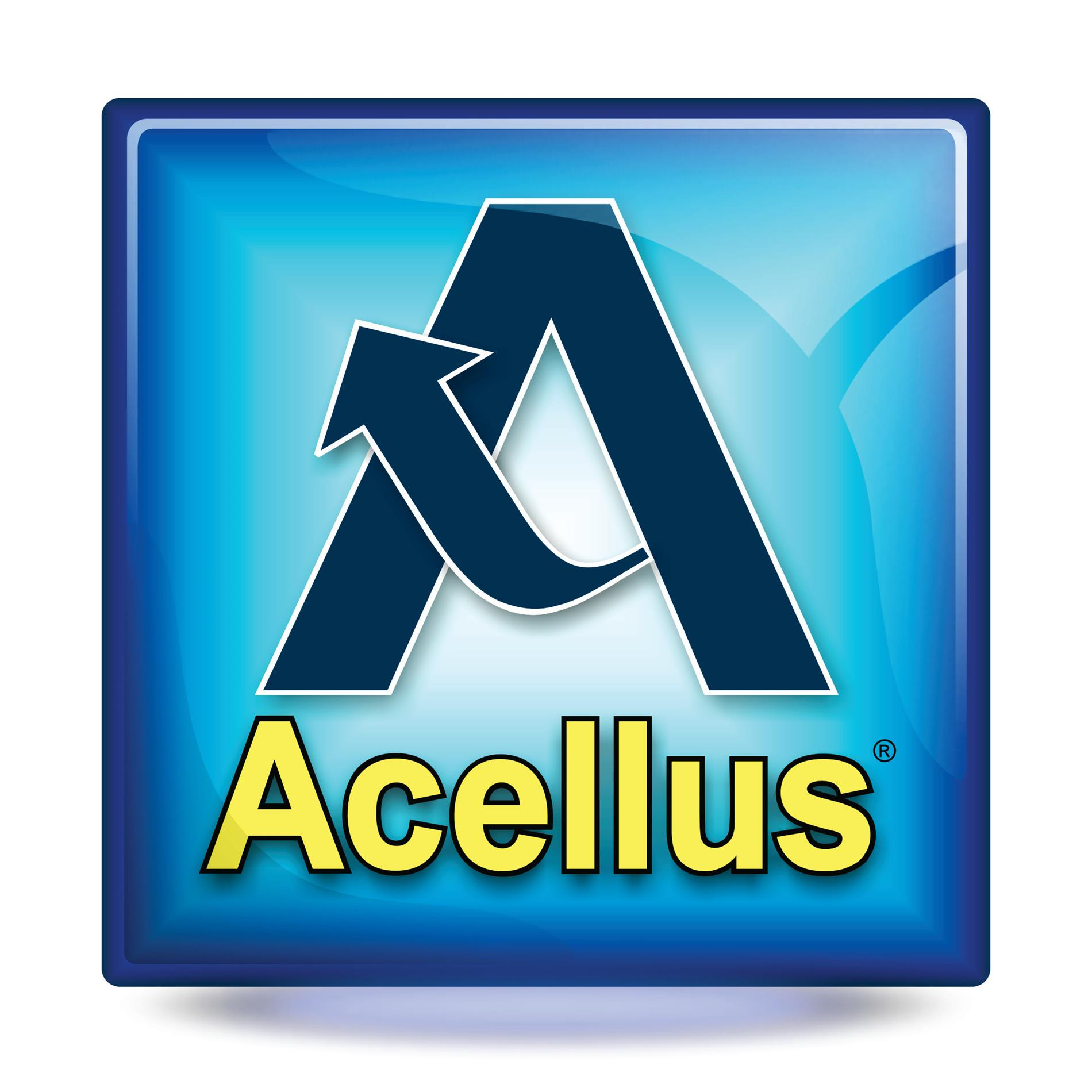 Acellus Parent Login