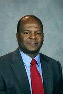 Dr. Jason D Laffitte