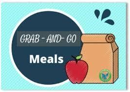 Sign up for Grab-and-Go Lunches here!