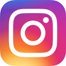 Clinton City Schools Instagram link